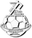 Club de Soccer Sainte Julie
