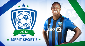 SoccerQcEspritSportif3-1