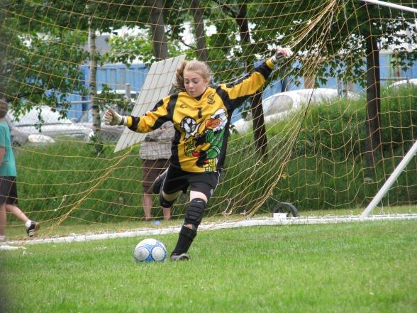 Tournoi Soccer Victo 2009 022