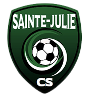 Club de Soccer Sainte Julie …