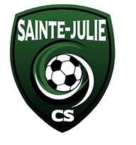 Club de Soccer Sainte Julie …